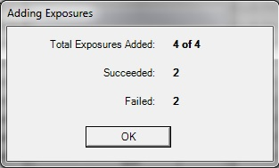 Add_Exposure_Counter